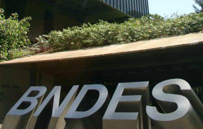 BNDES 400x255 - BNDES abre editais para consultorias para privatização de companhias de gás