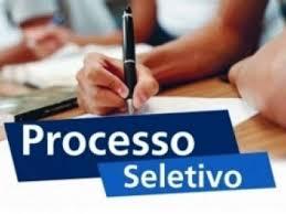 Edital Processo Seletivo Simplificado de contratação temporária - Saúde realizará processo para seleção de profissionais temporários
