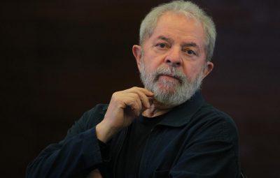 foto sergio castro   estadao conteudo   07 11 2016 400x255 - MPF recorre de sentença que condenou Lula em processo da Lava Jato