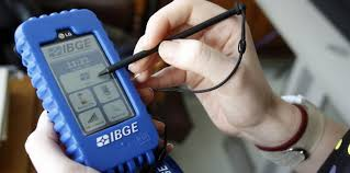 ibge - IBGE vai abrir concurso com mais de 3 mil vagas