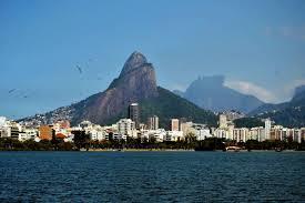 rio - Governo do Rio vai aderir hoje ao Regime de Recuperação Fiscal