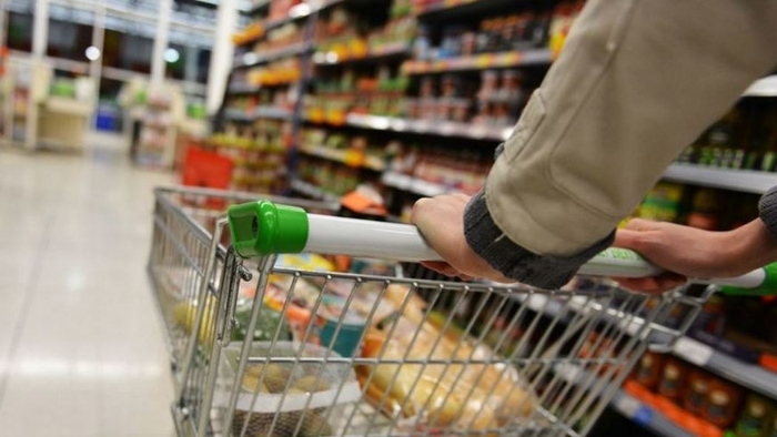 Famílias de Vitória estão mais dispostas a consumir