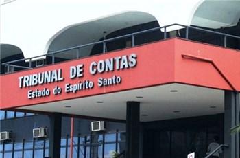 Tribunal de Contas do Estado aprova contas de 2015 da Administração