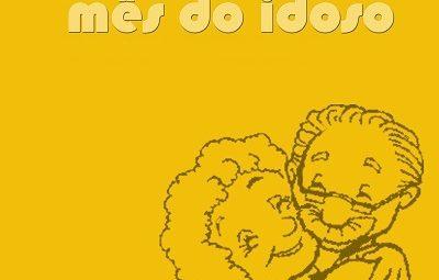 Mês do Idoso Facebook 400x255 - Mês do Idoso em Iconha