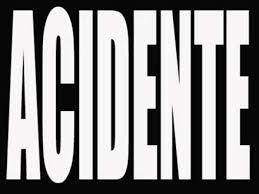 Acidente com ônibus uruguaio no Sul do Brasil deixa dois mortos