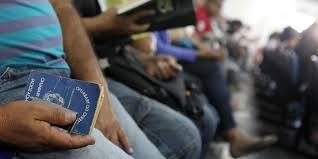 desemprego 1 - Desemprego recua para 12,3% em julho, mas ainda atinge 12,9 milhões de pessoas, diz IBGE