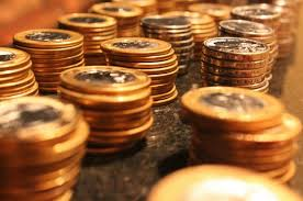 IGP-DI tem inflação de 0,07% em janeiro, diz FGV