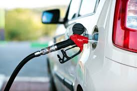Preço da gasolina nas refinarias da Petrobras sobe 1,02%