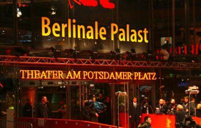 68º Festival Internacional de Berlim abre inscrições para curtas e longas metragens 400x255 - 68º Festival Internacional de Berlim abre inscrições para curtas e longas-metragens