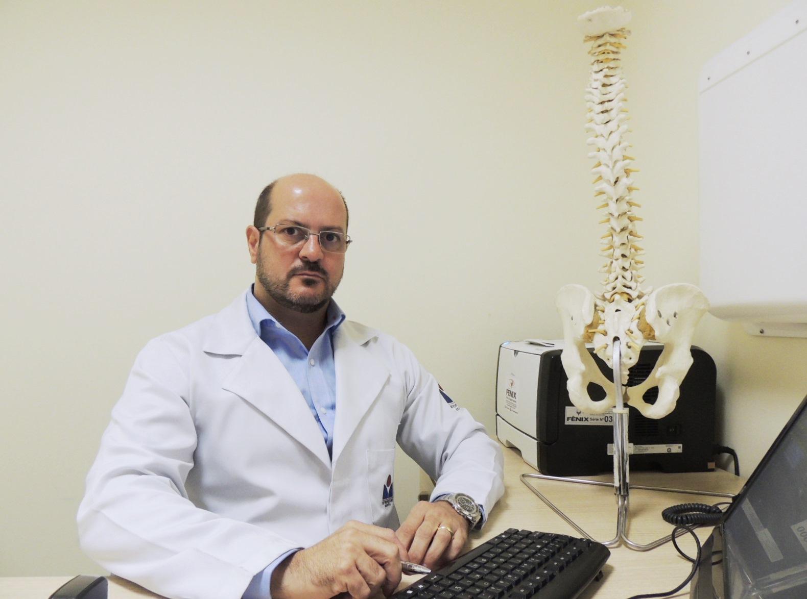 Dor no nervo ciático: saiba mais sobre a doença que está tirando o sono do Papa