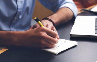 Juros e burocracia dificultam tomada de crédito de micro e pequenas empresas 400x255 - Menos da metade dos empreendedores capixabas contribui para Previdência