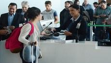 Qualificação e aprendizagem profissional - Curso de qualificação profissional em turismo recebe inscrições até 30 de setembro