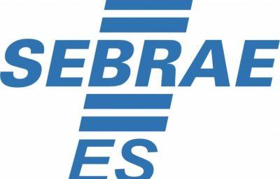 Sebrae ES 400x255 - Sebrae orienta pequenos empresários para retomada de atividades
