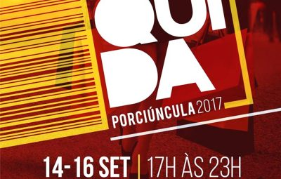divulgação 400x255 - Segunda edição do Liquida Porciúncula visa aquecer a economia do interior do Estado do RJ