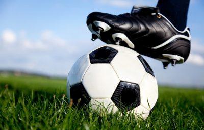 futebol2 400x255 - Bola na rede: os diferentes nomes de uma paixão nacional07/08/2017