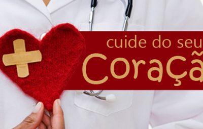 pressao arterial cuide do seu coracao 400x255 - Cuide do coração: hipertensão arterial afetava 31,3 milhões de brasileiros em 2013