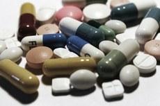 remedio - Problemas com algum medicamento? Confira as dicas da Anvisa e saiba o que fazer