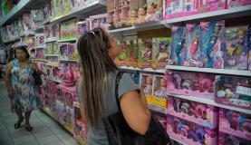 Inflação do Dia da Criança atinge 4,13%, superior ao acumulado de 12 meses