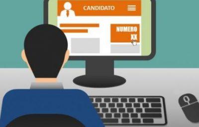 Reforma eleitoral abre espaço para propaganda paga em sites 400x255 - Reforma eleitoral abre espaço para propaganda paga em sites