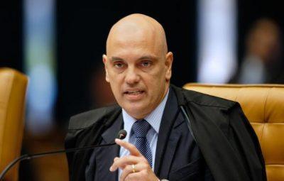STF determina que votação sobre afastamento de Aécio Neves será aberta 400x255 - STF determina que votação sobre afastamento de Aécio Neves será aberta