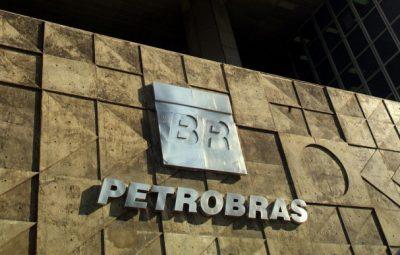 petrobras 400x255 - Acionistas da Petrobras pedem extensão do acordo nos EUA a investidores no Brasil