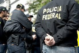 PF incinera quase três toneladas de cocaína apreendida no Paraná