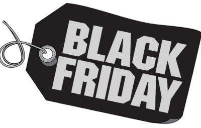"""BlackFrida 2 400x255 - PC dá dicas para consumidores não serem lesados durante o """"Black Friday"""""""