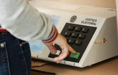 Procuradores da Lava Jato pedem que eleitor vote em 2018 na agenda anticorrupção 400x255 - Procuradores da Lava Jato pedem que eleitor vote em 2018 na agenda anticorrupção