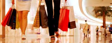 Abertura de lojas em comércio capixaba foram retomadas em 2018