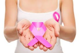 images - Aprovado projeto que obriga SUS a fazer cirurgia reparadora de câncer de mama