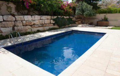 piscina1 400x255 - Diversão segura: como evitar acidentes na piscina