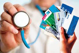 Planos de saúde propõem atendimento priorizando médicos de família
