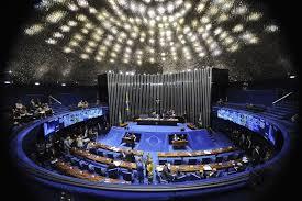 Senado aprova voto distrital misto para eleição de deputados e vereadores