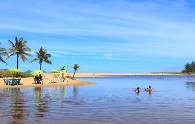 turismo es 400x255 - Fim de semana: Eventos agitam o Espírito Santo