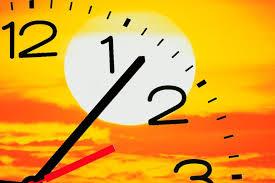 Início do Horário de Verão pode ser novamente adiado após pedido do MEC