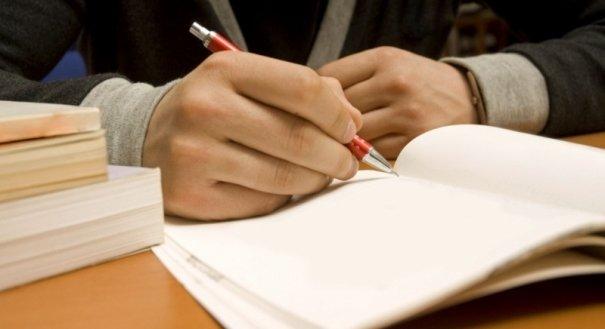 Secretaria de Obras abre Processo seletivo simplificado