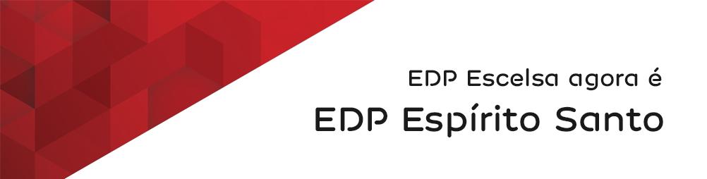 EDP reforça atuação para a Copa do Mundo e orienta sobre cuidados com energia elétrica durante as comemorações