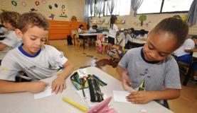 CNE define nova base comum curricular da educação básica nesta semana
