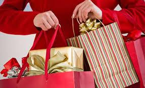 Procon-ES orienta sobre compras para o Dia das Crianças