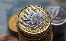 dinheiro 1 - Dinheiro de acordo entre Lava Jato e MPF deve ir para União, diz AGU