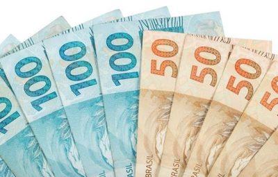 dinheiro 400x255 - Mutirão busca acordos por perdas em antigos planos econômicos no Rio
