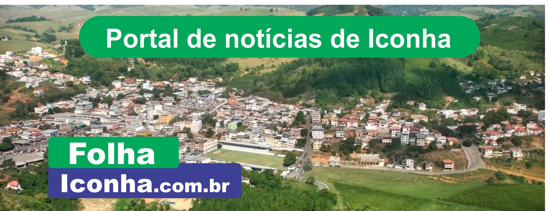 Portal de Notícias de Iconha