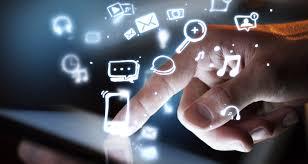 images - Como as ferramentas digitais podem ajudar os pequenos negócios a vender mais em 5 passos