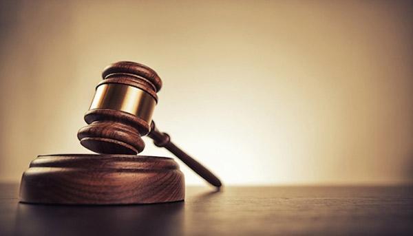 Prisão em 2ª instância: mudança de entendimento e suas consequências