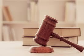 Justiça condena auditor fiscal do trabalho a mais de 42 anos de prisão