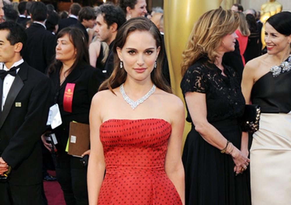 Resultado de imagem para Natalie Portman contra Hollywood