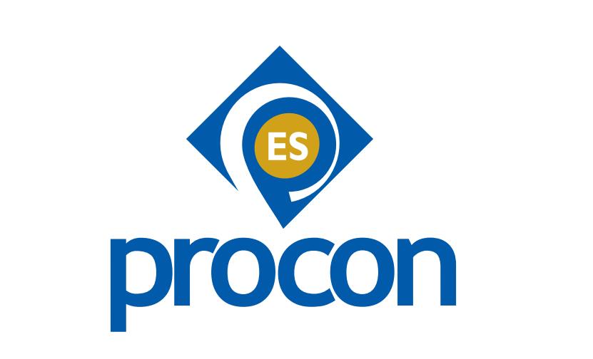 Lançamento de aplicativo do Procon-ES