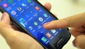 celular - Celular ganha cada vez mais espaço nas escolas, mostra pesquisa