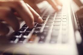 dados pessoais divulgados na internet - Mais de um terço dos domicílios brasileiros não tem acesso à internet