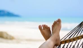 Planeje as suas férias sem se endividar